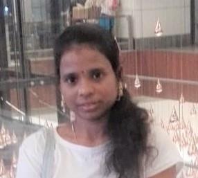 Indian Experienced Maid - Manikandan Suja