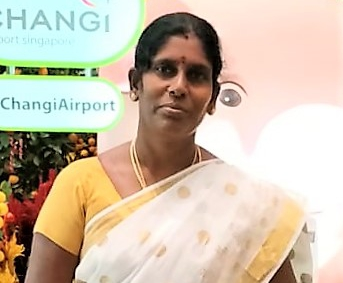 Indian-Ex-Singapore Maid-DHANASINGU SUMATHI