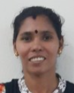 Sri Lankan-Transfer Maid- SUPPIAH PARAMESWARY