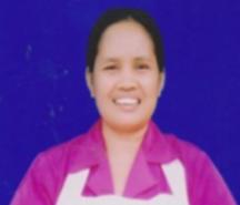 Indonesian-Fresh Maid-SUSANAH