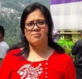 Indian-Ex-Singapore Maid-SUSANNA SUBBA
