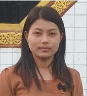 Myanmar-Experienced Maid-SWE ZIN MOE (TM)