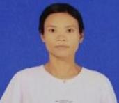 Myanmar-Ex-Singapore Maid-THAN PO