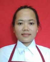 Indonesian-Experienced Maid-TARITA DIYAH RAHAYU