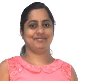 Sri Lankan-Fresh Maid-RANASINGHE ARACHCHIGE NIRMALA