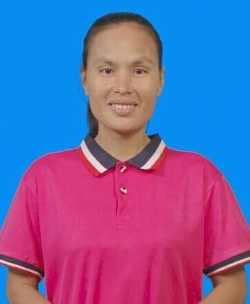 Myanmar-Fresh Maid-THET THET SWE