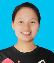 Myanmar-Fresh Maid-THIAN REM SUI (FK)