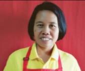 Indonesian-Fresh Maid-TINA KARYATIN