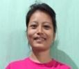 Indian-Ex-Singapore Maid-RALTE LALFAWNVELI