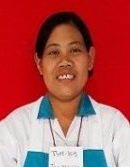 Indonesian-Experienced Maid-TUNJIKHA