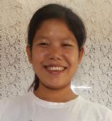 Myanmar-Fresh Maid-TUN LUNG (JSH)