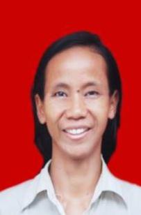 Indonesian Experienced Maid - TURINI