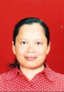 Indonesian-Experienced Maid-TUSRIYAH