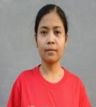 Indonesian-Ex-Singapore Maid- TUTI UMARIYAH