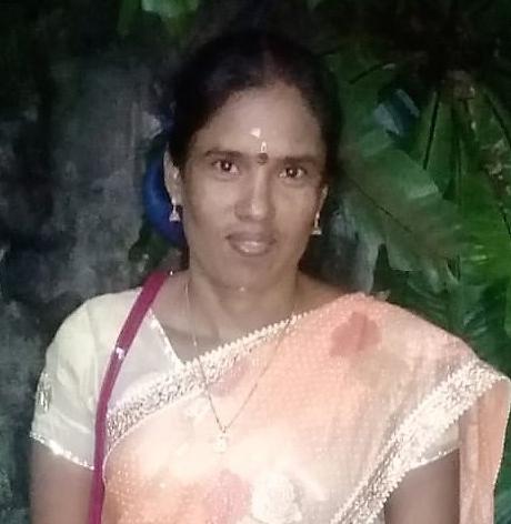 Indian-Ex-Singapore Maid-THANDAPANI SHANTHI