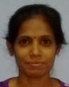 Sri Lankan Fresh Maid -  THANAPRIYA