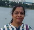 Indian-Transfer Maid- M.VARALAXMI