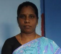 Indian-Experienced Maid-UDAYAPPAN CHITHIRA