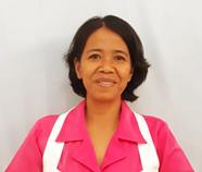 Indonesian-Ex-Singapore Maid-ULUH BT SAIDI HASAN