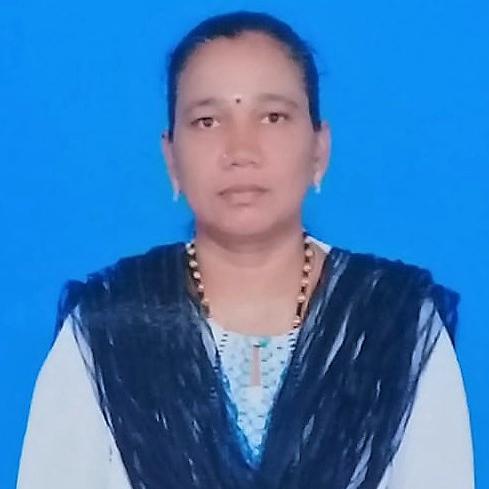 Indian-Ex-Singapore Maid-RAJENDRA RAO UMA