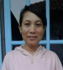 Indonesian-Ex-Singapore Maid- UUN UNIYAH BT KURDI RAJI