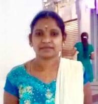 Indian Experienced Maid - Senthilkumar Umadevi