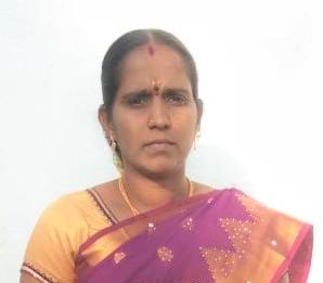 Indian Fresh Maid - Mahendran Umarani
