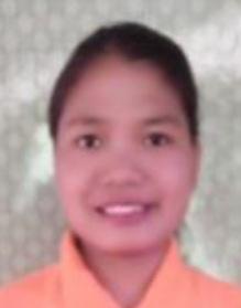 Myanmar-Fresh Maid-OM HLU PAI