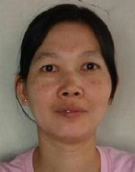 Myanmar-Fresh Maid-SWE HLAING OO