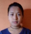 Myanmar Fresh Maid - Eu Phyu