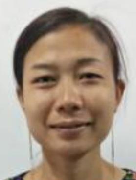 Myanmar-Ex-Singapore Maid-THAN THAN OO