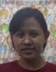 Myanmar-Ex-Singapore Maid-NAW BAR BRASAY