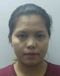 Myanmar Fresh Maid - Toe Toe Kyi