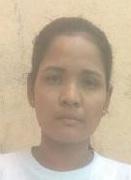 Myanmar Fresh Maid - Win Win Mar