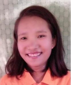 Myanmar-Fresh Maid-OM LI