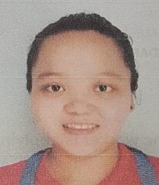 Myanmar-Fresh Maid-KYU KYU