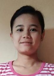 Myanmar-Fresh Maid-NAW LAY GAY WAR