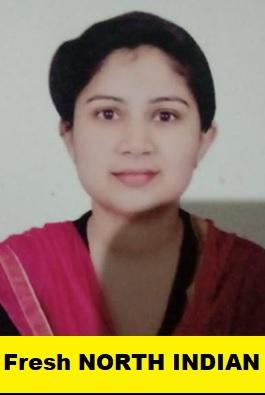 Indian-Fresh Maid-TAMMANA RANI