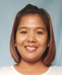 Myanmar-Ex-Singapore Maid-THI THI KHAING