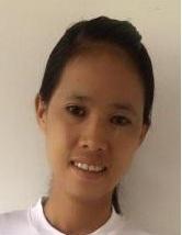 Myanmar-Ex-Singapore Maid-SHWE SIN MYO