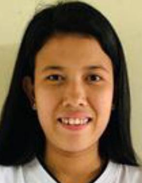 Myanmar-Ex-Singapore Maid-HNIN SANDAR AUNG