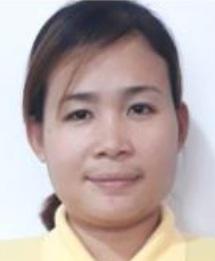 Myanmar Fresh Maid - Soe Soe Aung