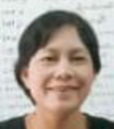 Myanmar Fresh Maid - Htay Htay Win
