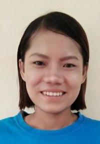 Myanmar-Ex-Singapore Maid-KHIN THUZAR KLAING