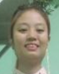 Myanmar-Ex-Singapore Maid-HNIN PWINT PHYU