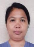 Filipino-Fresh Maid-MICHELLE VALDEZ CALAMAYAN