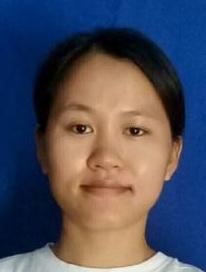 Myanmar-Ex-Singapore Maid-OHNMAR KYI