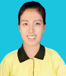 Myanmar-Ex-Singapore Maid-NAN MOE MOE