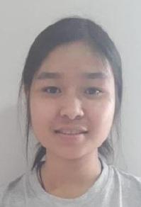 Myanmar-Fresh Maid-MA JA LAWT