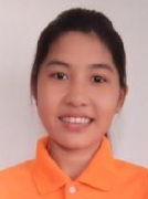 Myanmar-Fresh Maid-THAN THAN PHYOE